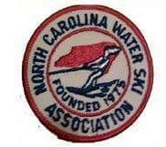NC Water Ski Association